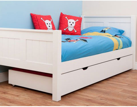 single bed under bed storage 3