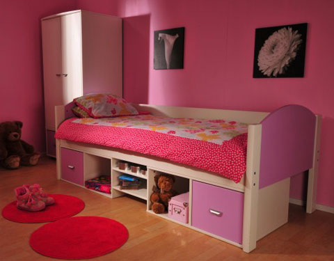 big cabin single girls Free shipping on all orders over cabin bedding cabin & lodge bedding baby bedding for girls baby bedding for boys.