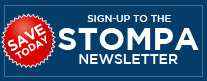 Save today - Sign up to the Stompa Newsletter
